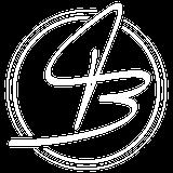 Timo Brecht Zauberkünstler Logo